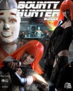 bounty-hunter-bundle-for-ds