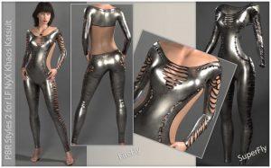 pbr-styles-2-for-lf-nyx-khaos-katsuit