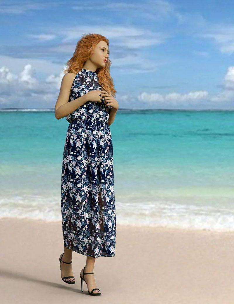 dforce-h&c-summer-resort-outfits-for-genesis-8-female(s)