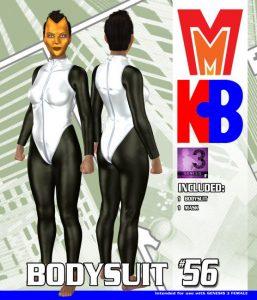bodysuit-056-mmkbg3f