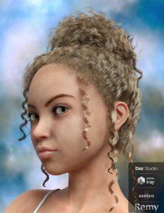 remy-for-genesis-8-female