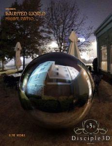 greybro's-haunted-world-–-night-patio-hdri