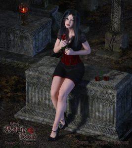dms-gothic-rose-–-genesis-3f
