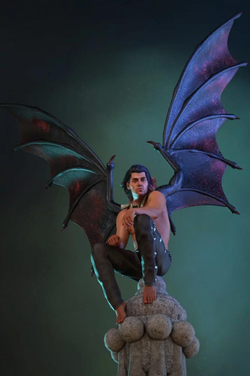 infernal-wings-for-genesis-8-male(s)-and-genesis-8-female(s)
