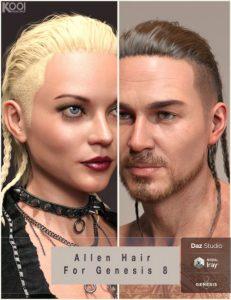 allen-hair-for-genesis-8