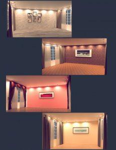 interior-vignette-01