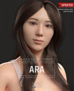 ara-g3g8f-for-genesis-3-and-8-female