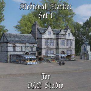medieval-market-1-for-daz-studio