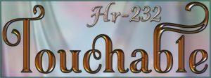touchable-hr-232