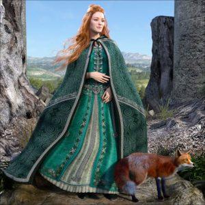 princess-of-eire