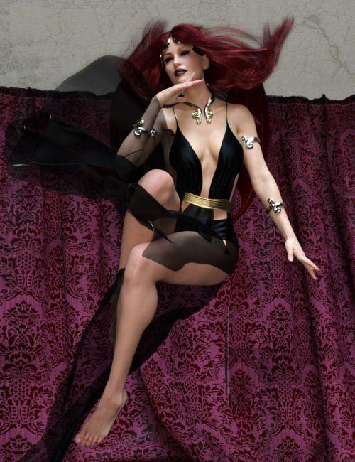 devilish-poses-for-genesis-8-female