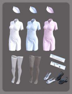 dforce-nurse-uniform-for-genesis-8-female(s)