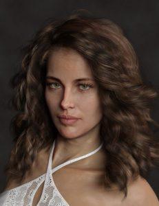 dforce-soft-curls-for-genesis-8-and-genesis-3-female(s)