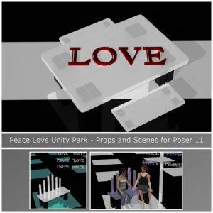 peace-love-unity-park-for-poser-11