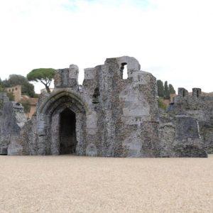 castle-in-ruins-for-daz-studio