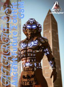 azaraeos-ancient-future-2