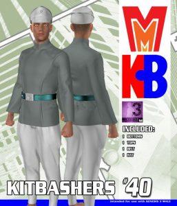 kitbashers-040-mmg3m