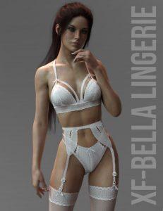 x-fashion-bella-lingerie-genesis-8-females