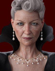 regal-jewels-for-genesis-8-female(s)