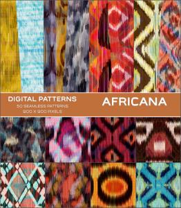 digital-patterns-–-africana