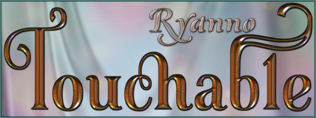 touchable-ryanno