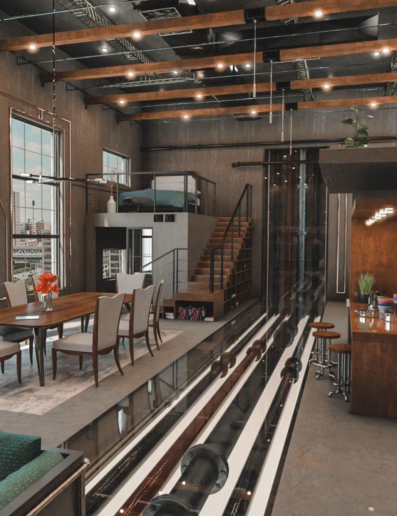 new-brooklyn-apartment