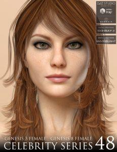 celebrity-series-48-for-genesis-3-and-genesis-8-female