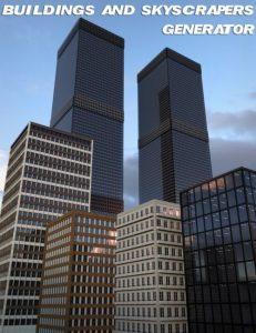 v3digitimes-buildings-and-skyscrapers-generator-vol.-1