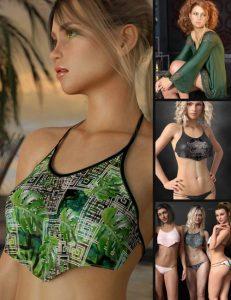 wilder-and-her-bikini-bundle
