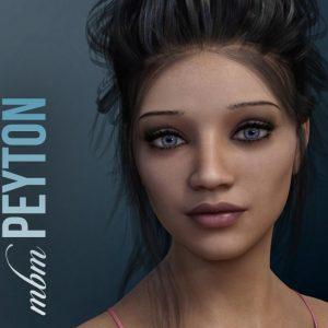 mbm-peyton-for-genesis-3-&-8-female