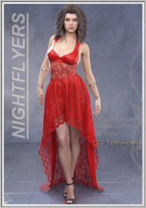 nightflyers-–-exalted-dress