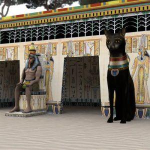 egypt-set-for-daz-studio
