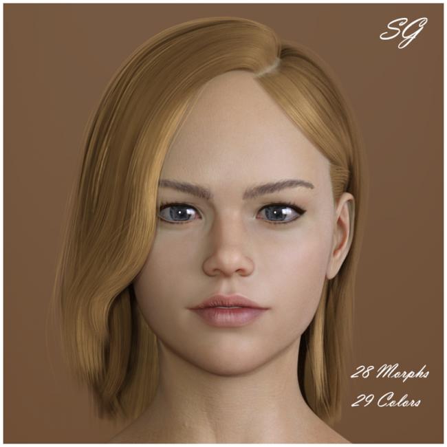 sg-hair-for-genesis-8-female