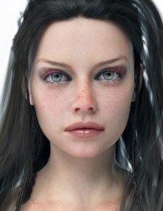 aino-hd-for-genesis-8-female