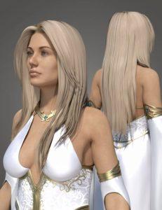 ethereal-goddess-hair-for-genesis-8-female(s)