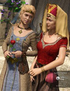 medieval-fantasy-accessories-for-genesis-3-female