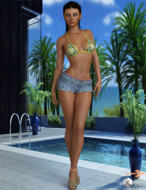 versus-–-sexy-bikini-for-g8f-(fundoshi3)
