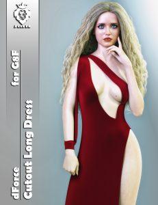 jmr-dforce-cutout-long-dress-for-g8f
