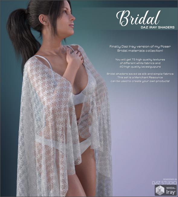 daz-iray-–-bride