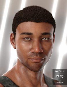 malik-hair-for-genesis-8-and-genesis-3-male(s)