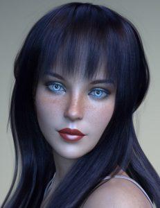 xf-diana-for-genesis-8-female