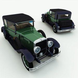 1928-town-sedan:-al-capone's-car-for-poser