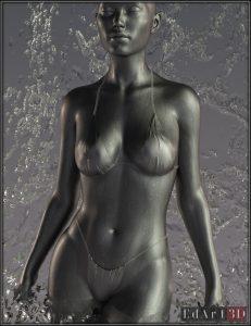 sexy-bikini-for-g8f-(fundoshi3)