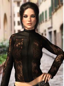 x-fashion-l&l-jacket-for-genesis-8-females