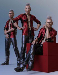 cdi-poses-for-dasan-8-and-genesis-8-male