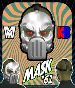 mask-061-mmkbg3m