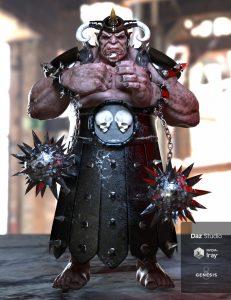 berzerker-battle-outfit-for-genesis-8-males(s)