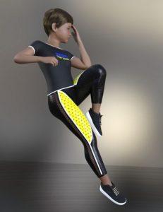 dforce-klareyn-sport-pack-for-genesis-8-female(s)