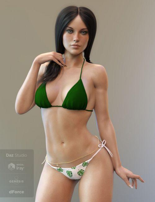 x-fashion-trendy-simple-bikini-for-genesis-8-female(s)