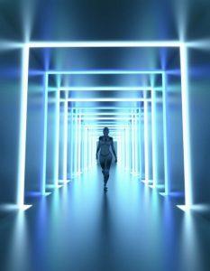 neon-light-corridor
